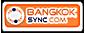 http://khanommuangphet.bangkoksync.com